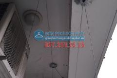 22102016-gian-phoi-hoa-phat-049