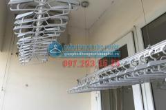 22102016-gian-phoi-hoa-phat-056