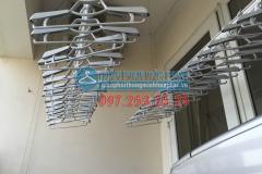 22102016-gian-phoi-hoa-phat-061