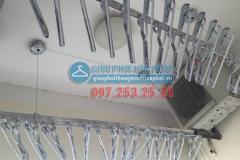 22102016-gian-phoi-hoa-phat-063
