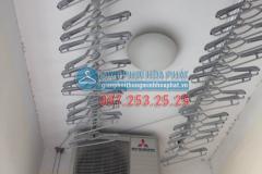 22102016-gian-phoi-hoa-phat-066