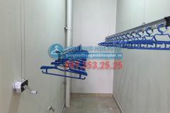 22102016-gian-phoi-hoa-phat-071