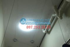 22102016-gian-phoi-hoa-phat-077