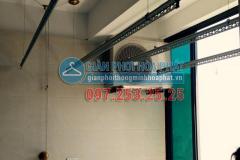 Lắp giàn phơi Vinh Nghệ An 29