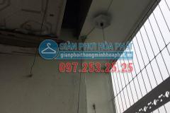 22102016-gian-phoi-thong-minh-01