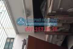 22102016-gian-phoi-thong-minh-02