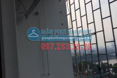 22102016-gian-phoi-thong-minh-03