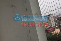 22102016-gian-phoi-thong-minh-04
