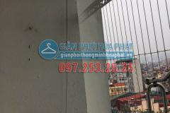 22102016-gian-phoi-thong-minh-05