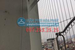 22102016-gian-phoi-thong-minh-06