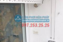 22102016-gian-phoi-thong-minh-07