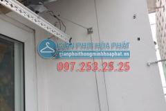 22102016-gian-phoi-thong-minh-08