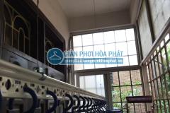 23102016-gian-phoi-thong-minh-01