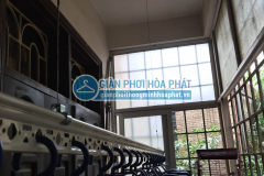 23102016-gian-phoi-thong-minh-02