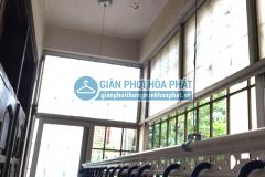 23102016-gian-phoi-thong-minh-03
