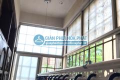 23102016-gian-phoi-thong-minh-04