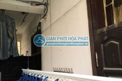 23102016-gian-phoi-thong-minh-06