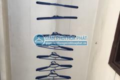 23102016-gian-phoi-thong-minh-08