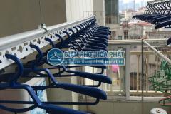 23102016-gian-phoi-thong-minh-09
