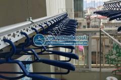 23102016-gian-phoi-thong-minh-10