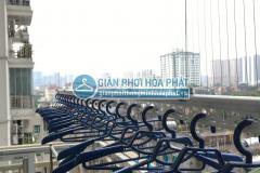 23102016-gian-phoi-thong-minh-11
