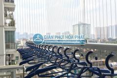 23102016-gian-phoi-thong-minh-12