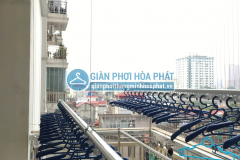 23102016-gian-phoi-thong-minh-13