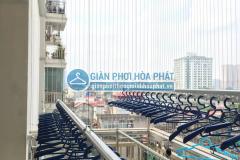 23102016-gian-phoi-thong-minh-14