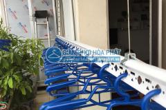 23102016-gian-phoi-thong-minh-15
