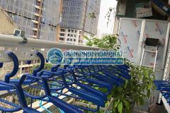 23102016-gian-phoi-thong-minh-16