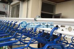 23102016-gian-phoi-thong-minh-17
