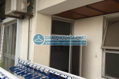 23102016-gian-phoi-thong-minh-18