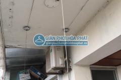 23102016-gian-phoi-thong-minh-19