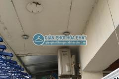 23102016-gian-phoi-thong-minh-20