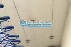 23102016-gian-phoi-thong-minh-21