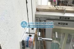 23102016-gian-phoi-thong-minh-22