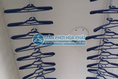 23102016-gian-phoi-thong-minh-23