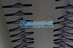 23102016-gian-phoi-thong-minh-24