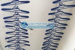 23102016-gian-phoi-thong-minh-25