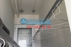 22102016-sua-gian-phoi-thong-minh-01