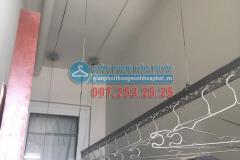 22102016-sua-gian-phoi-thong-minh-02