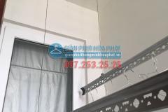 22102016-sua-gian-phoi-thong-minh-04