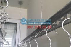 22102016-sua-gian-phoi-thong-minh-07
