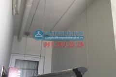 22102016-sua-gian-phoi-thong-minh-08