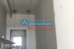 22102016-sua-gian-phoi-thong-minh-09