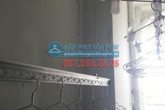 22102016-sua-gian-phoi-thong-minh-11