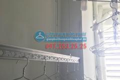 22102016-sua-gian-phoi-thong-minh-12