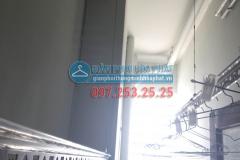 22102016-sua-gian-phoi-thong-minh-13