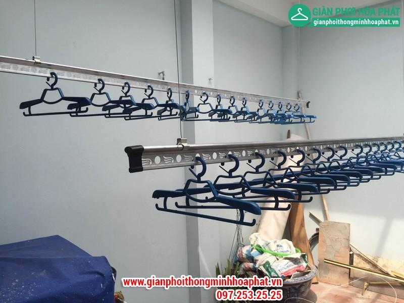 gian-phoi-thong-minh-nha-chi-hong-p289-dv05-kdt-kien-hung-ha-dong-01