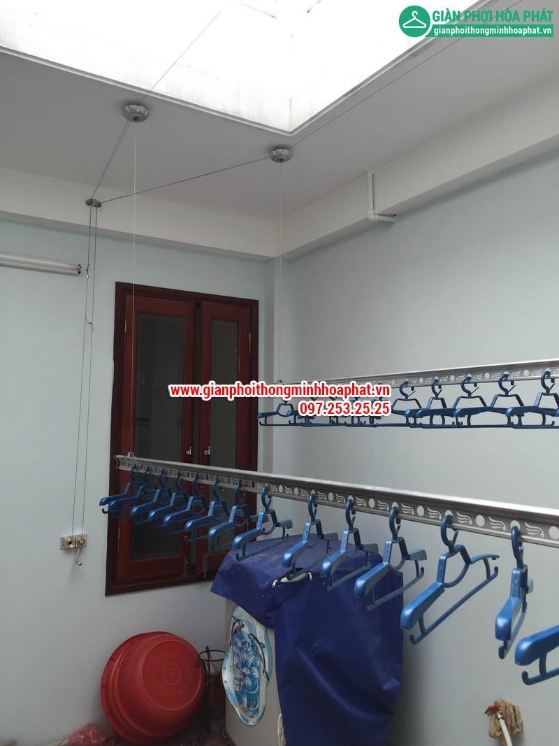 gian-phoi-thong-minh-nha-chi-hong-p289-dv05-kdt-kien-hung-ha-dong-04